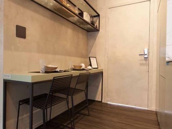 apartamento-vc-oscar-by-you-inc-pinheiros-sao-paulo-apto-9