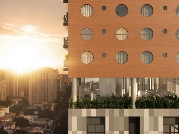 apartamento-vc-oscar-by-you-inc-pinheiros-sao-paulo-condominio-3