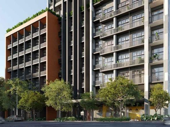 apartamento-vc-oscar-by-you-inc-pinheiros-sao-paulo-condominio-4