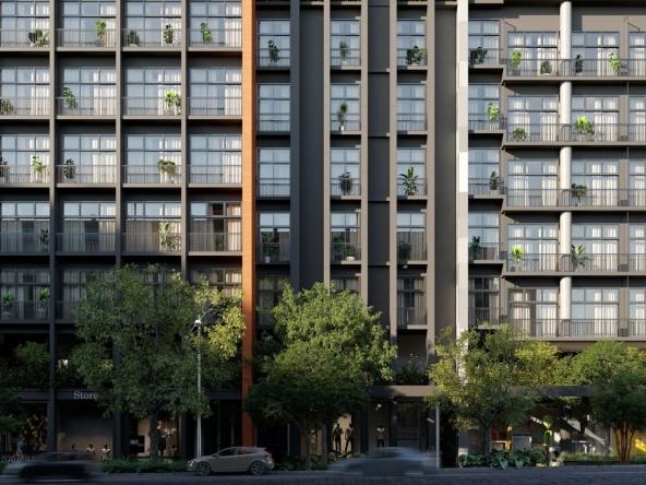 apartamento-vc-oscar-by-you-inc-pinheiros-sao-paulo-condominio-5