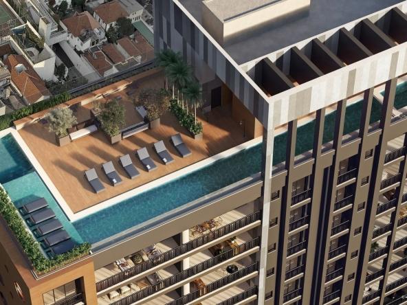 apartamento-vc-oscar-by-you-inc-pinheiros-sao-paulo-condominio-6