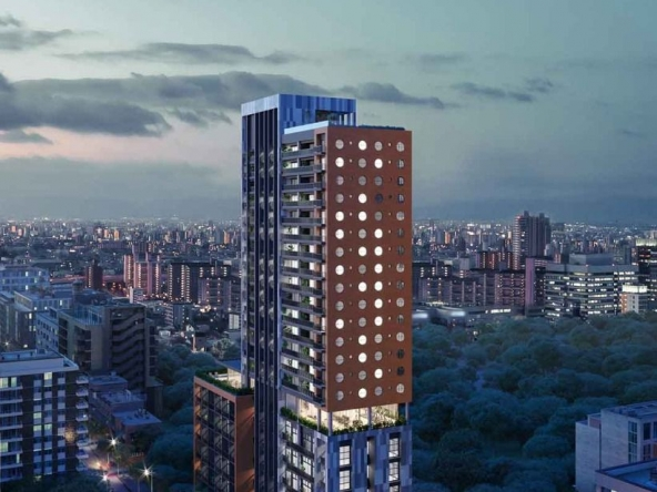 apartamento-vc-oscar-by-you-inc-pinheiros-sao-paulo-condominio-7