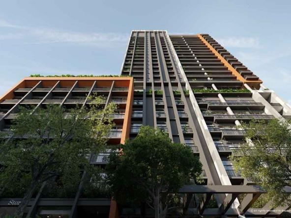 apartamento-vc-oscar-by-you-inc-pinheiros-sao-paulo-condominio-8