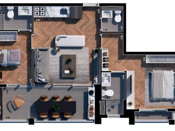 apartamento-vc-oscar-by-youinc-pinheiros-sao-paulo-plantas-2