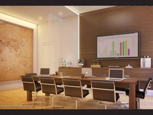 apartamento-vc-parc-athenee-alphaville-barueri-condominio-16