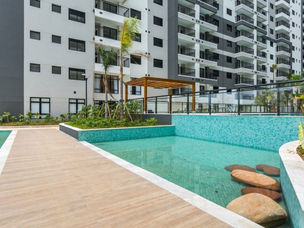 apartamento-vc-piscine-home-resort-parque-continental-osasco-condominio-41
