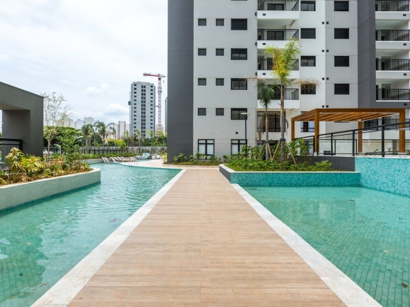 apartamento-vc-piscine-home-resort-parque-continental-osasco-condominio-42