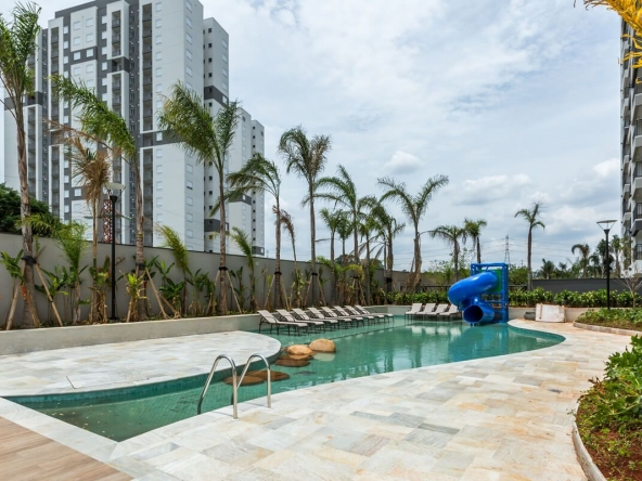 apartamento-vc-piscine-home-resort-parque-continental-osasco-condominio-43