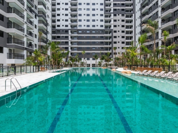 apartamento-vc-piscine-home-resort-parque-continental-osasco-condominio-45