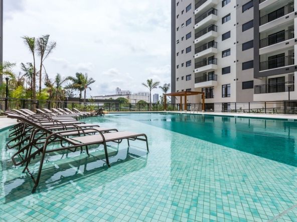 apartamento-vc-piscine-home-resort-parque-continental-osasco-condominio-46