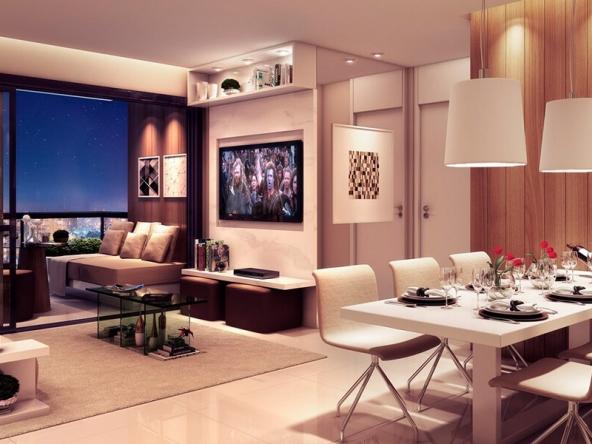 apartamento-vc-present-alphaville-alphaville-barueri-apto-2