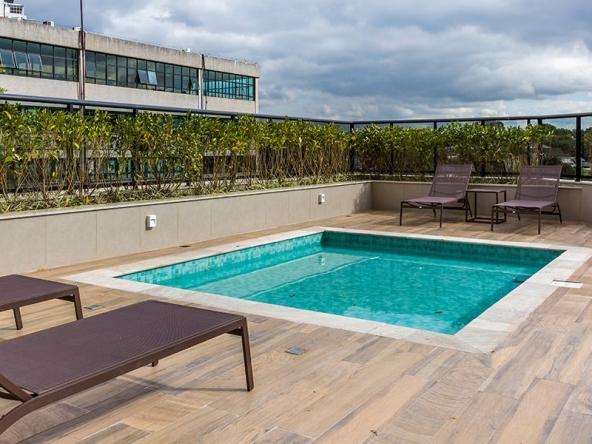 apartamento-vc-present-alphaville-alphaville-barueri-condominio-19