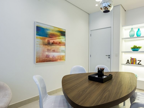 apartamento-vc-present-alphaville-alphaville-barueri-condominio-29