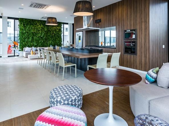 apartamento-vc-present-alphaville-alphaville-barueri-condominio-36