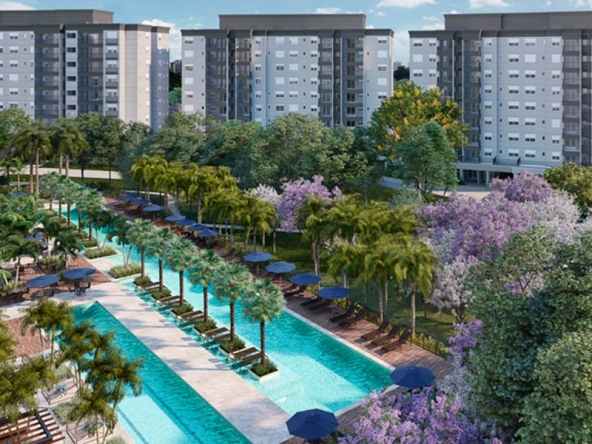 apartamento-vc-raiz-sao-paulo-parque-resort-santo-amaro-sao-paulo-condominio-12
