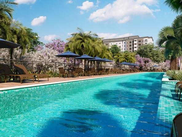 apartamento-vc-raiz-sao-paulo-parque-resort-santo-amaro-sao-paulo-condominio-23