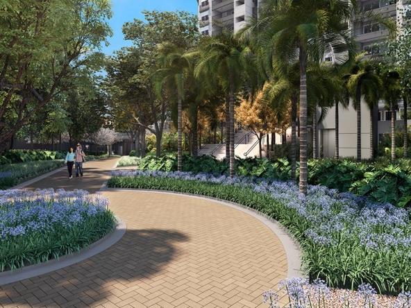 apartamento-vc-raiz-sao-paulo-parque-resort-santo-amaro-sao-paulo-condominio-26