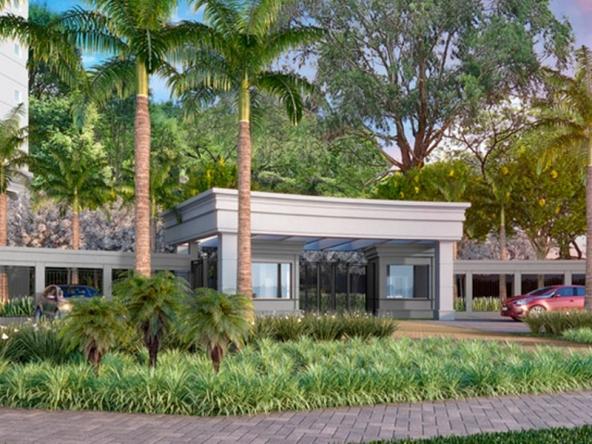 apartamento-vc-raiz-sao-paulo-parque-resort-santo-amaro-sao-paulo-condominio-6