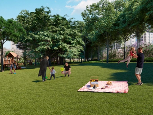 apartamento-vc-raiz-sao-paulo-parque-resort-santo-amaro-sao-paulo-condominio-7