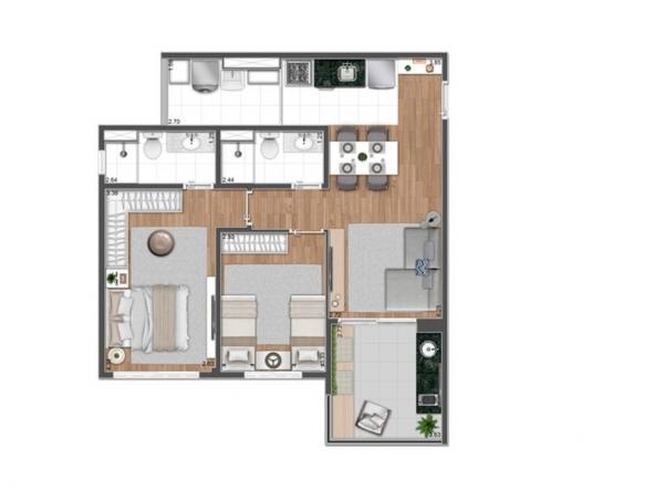 apartamento-vc-raiz-sao-paulo-parque-resort-santo-amaro-sao-paulo-plantas-5