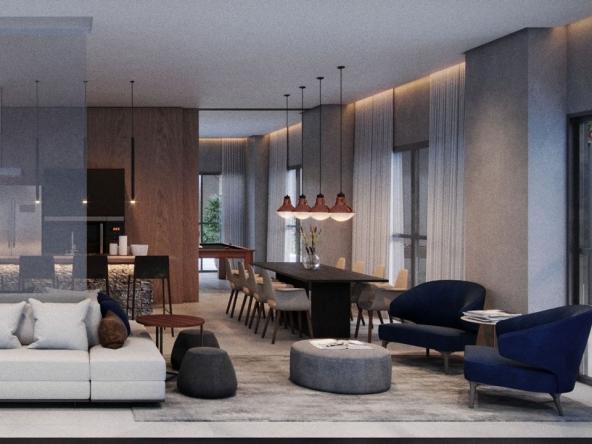 apartamento-vc-tempus-moema-moema-sao-paulo-condominio-18 (1)
