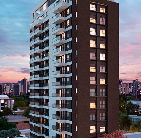 apartamento-vc-tempus-moema-moema-sao-paulo-condominio-26
