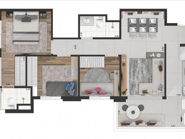 apartamento-vc-tempus-moema-moema-sao-paulo-plantas-8
