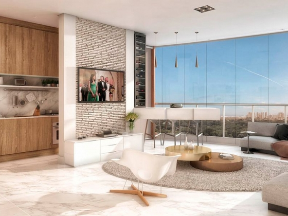 apartamento-vc-wave-alphaville-residencial-18-do-forte-barueri-apto-1