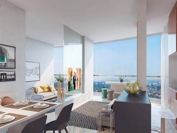 apartamento-vc-wave-alphaville-residencial-18-do-forte-barueri-apto-3