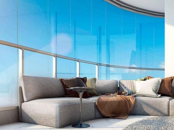 apartamento-vc-wave-alphaville-residencial-18-do-forte-barueri-apto-4