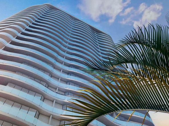 apartamento-vc-wave-alphaville-residencial-18-do-forte-barueri-condominio-10