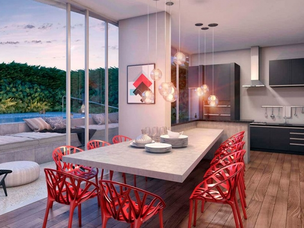 apartamento-vc-wave-alphaville-residencial-18-do-forte-barueri-condominio-13