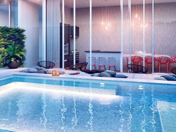 apartamento-vc-wave-alphaville-residencial-18-do-forte-barueri-condominio-15