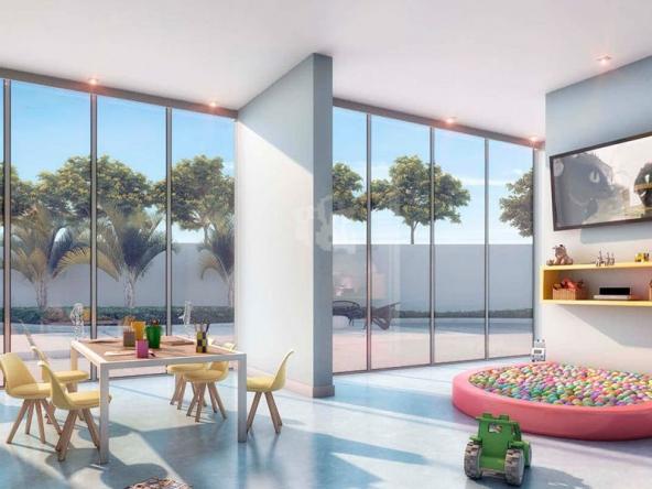 apartamento-vc-wave-alphaville-residencial-18-do-forte-barueri-condominio-16