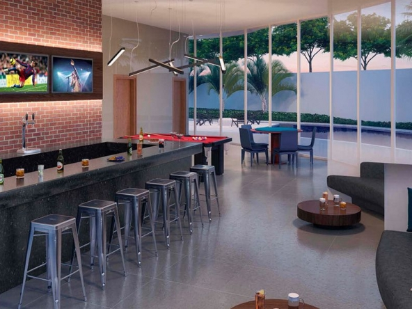 apartamento-vc-wave-alphaville-residencial-18-do-forte-barueri-condominio-18
