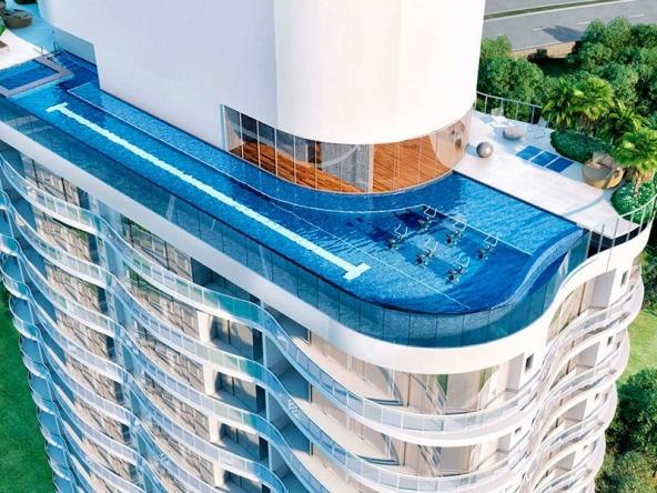 apartamento-vc-wave-alphaville-residencial-18-do-forte-barueri-condominio-19