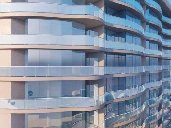 apartamento-vc-wave-alphaville-residencial-18-do-forte-barueri-condominio-4