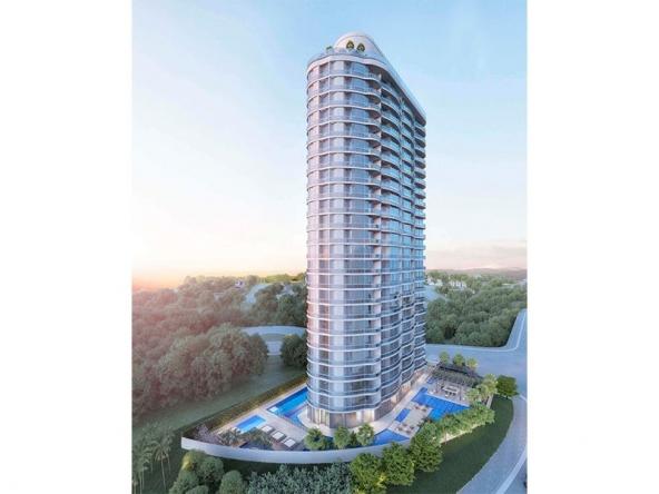 apartamento-vc-wave-alphaville-residencial-18-do-forte-barueri-condominio-5