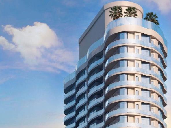 apartamento-vc-wave-alphaville-residencial-18-do-forte-barueri-condominio-6