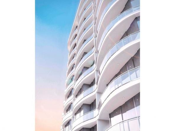 apartamento-vc-wave-alphaville-residencial-18-do-forte-barueri-condominio-7
