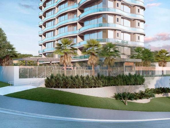 apartamento-vc-wave-alphaville-residencial-18-do-forte-barueri-condominio-8