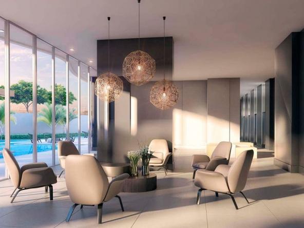 apartamento-vc-wave-alphaville-residencial-18-do-forte-barueri-condominio-9