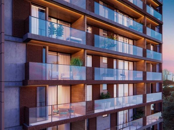 apartamento-vc-ybyra-vila-madalena-sao-paulo-condominio-4