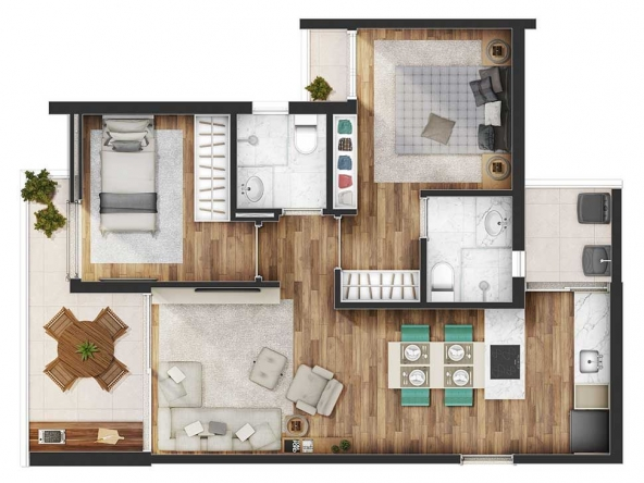 apartamento-vc-ybyra-vila-madalena-sao-paulo-plantas-3