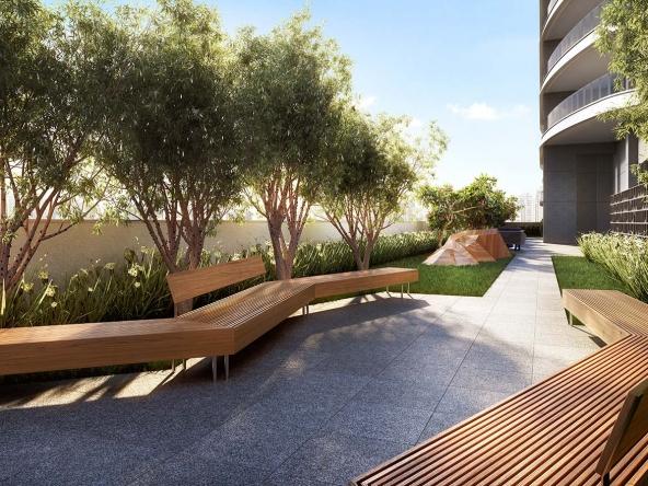 edge-itaim-apartamento-venda-itaim-bibi-Recanto_externo2