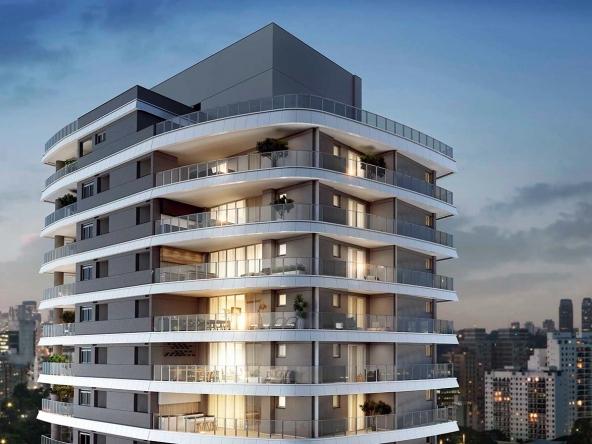 edge_itaim-apartamento-venda-itaim-bibi-detalhe-fachada-2