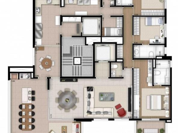 apartamento-vc-senzo-paraiso-paraiso-sao-paulo-plantas-1