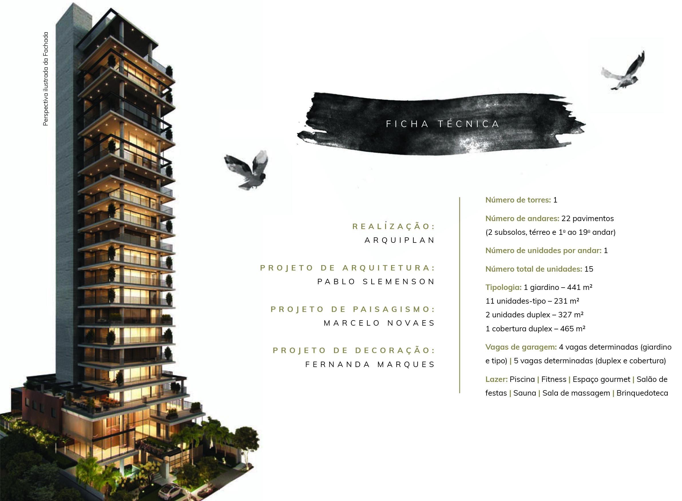Agia Faria Lima - Atendimento Especializado (11) 4116-9995 | 98026-0864