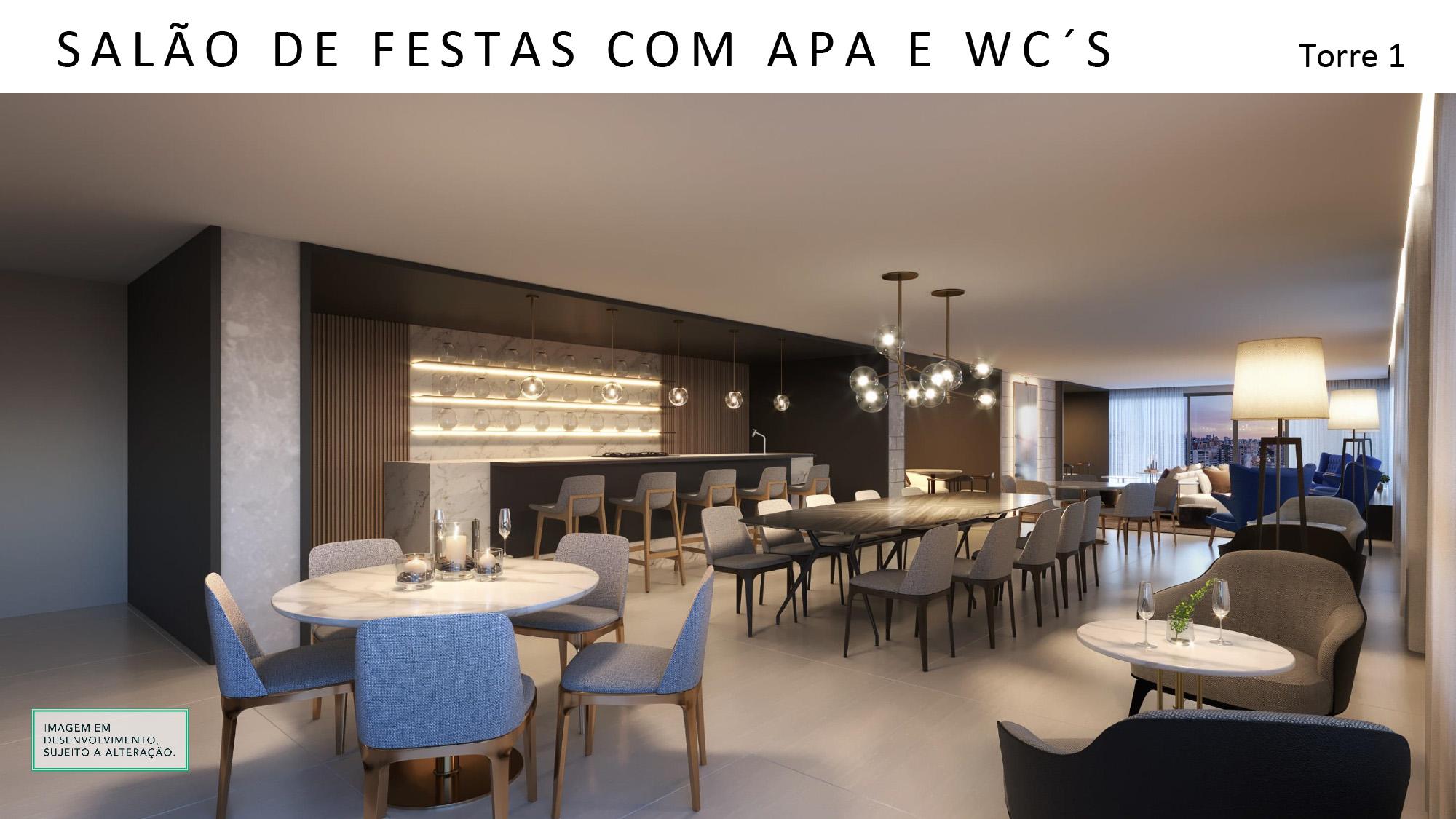 Stella Campo Belo - Atendimento Especializado (11) 4116-9995 | 98026-0864