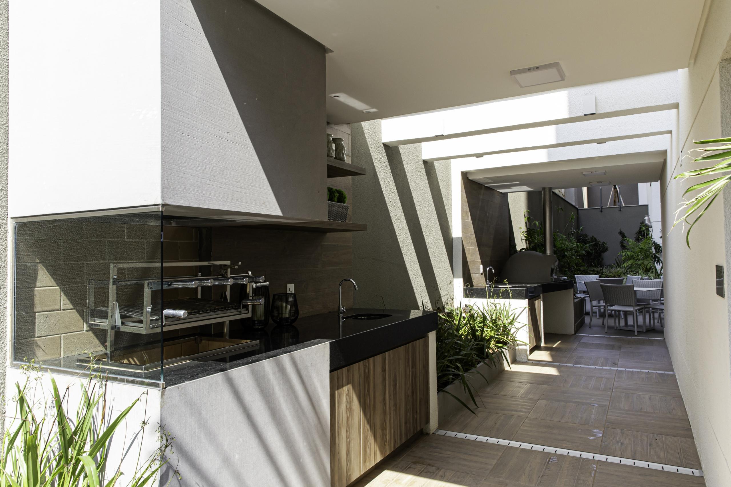 Madrigal Alto de Pinheiros - Atendimento Especializado (11) 4116-9995 | 98026-0864